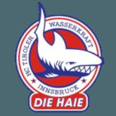 HC TIWAG Innsbruck 'Die Haie'