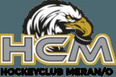 HC Meran/o