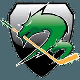 HK SZ Olimpija Ljubljana Logo