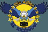 EC 'Die Adler' Stadtwerke Kitzbühel Logo