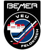 VEU Feldkirch Logo