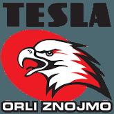 HC Orli Znojmo Logo